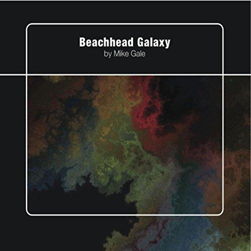 Beachhead Galaxy