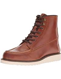 Men's Dawson Wedge Workboot Fashion Boot