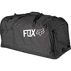 Fox Racing Podium 180 Sports Gear Bag - Black One Size
