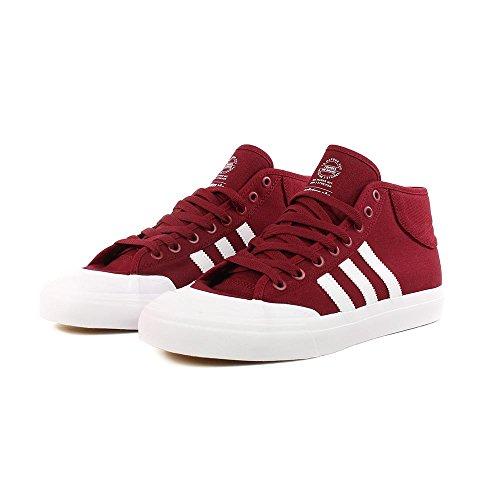 adidas - Pantofole a Stivaletto Unisex adulti