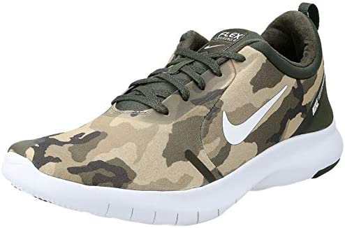Nike Flex Experience Rn 8 Camo, Men's