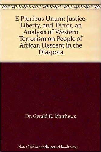 to the diaspora analysis