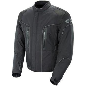 552269549830 Amazon.com  Joe Rocket Alter Ego 3.0 Men s All-Weather Riding Jacket ...