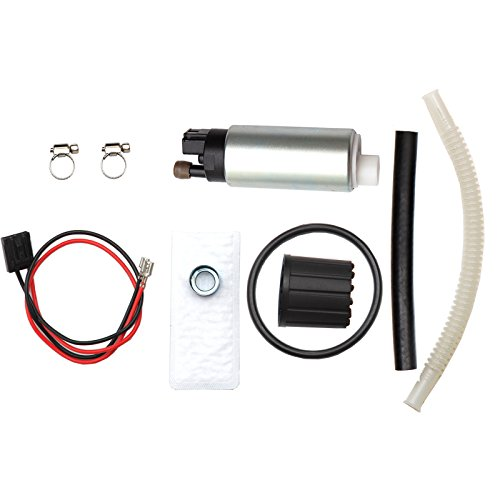 89 blazer fuel pump - 5