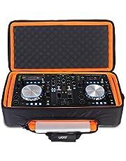 UDG U9104BL/OR Ultimate Pioneer DDJ-SX/SR/S1/T1 MIDI
