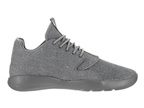 's Basketball Cool Cool Men Grey Eclipse Grey NIKE Jordan Shoes aU741q