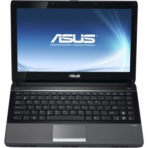 ASUS U31SD DRIVERS FOR MAC DOWNLOAD