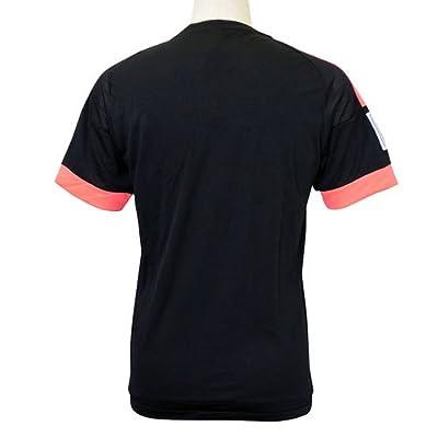 FC Bayern Munich 3rd Soccer Jersey 2015 - 2016 Football Shirts