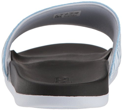 Ash Blue Confortables Comfort Claquettes Femme black aero Blue Adilette Adidas XPUwFq8gOF