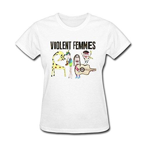 gy5k3f-womens-2016-violent-femmes-t-shirts