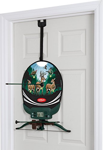Eastpoint Sports Over the Door Bow Hunt Game