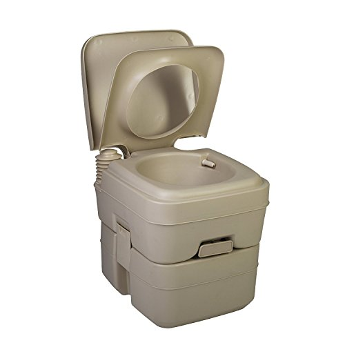 camping-toilet-by-zimmer-5-gallon-portable-toilet-small-porta-potty-with-big-performance-for-travel-