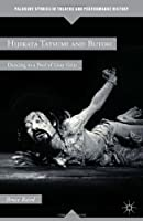 Hijikata Tatsumi and Butoh: Dancing in a Pool of Gray Grits Front Cover