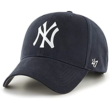 '47 MLB New York Yankees Toddler...
