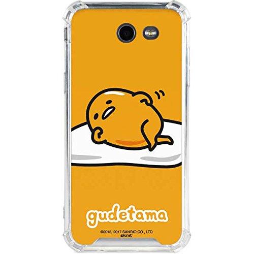 Amazon com: Gudetama Galaxy J3 Case - Gudetama   Sanrio