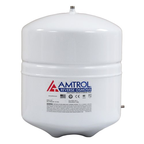 Highest Rated Hydraulic Tanks & Reservoirs