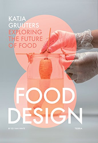 food by design - 1