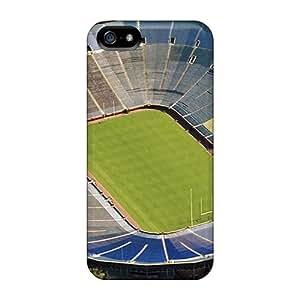 Blackducks High Grade Flexible Diy For SamSung Galaxy S6 Case Cover PCHouston Texans Nfl Football Cheerleader( Best Gift Choice For Thanksgiving Day)