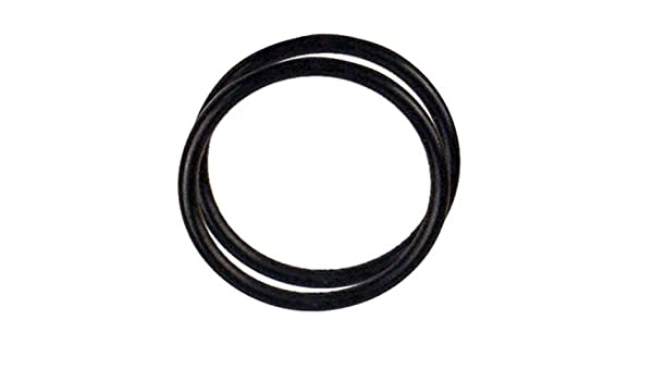 O-Ring Depot Fits and Compatible with 2 Krups MS-0698568 Seals