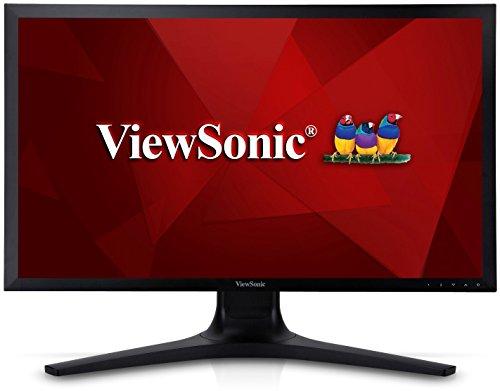 - ViewSonic VP2772 27
