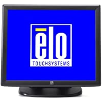 Elo 1915L 19 LCD Intellitouch Serialusb Monitor Blk Accutouch.com
