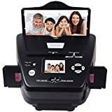Best Photo Scanners - DIGITNOW Photo Scanner 35mm/135slides&Negatives Film Scanner Photo, Name Review