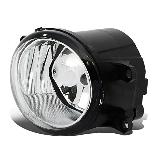 For 10-16 4Runner/Tacoma/Avalon/IS250/IS350 OE Style Driving Fog Light/Lamp (Left/LH/Driver)