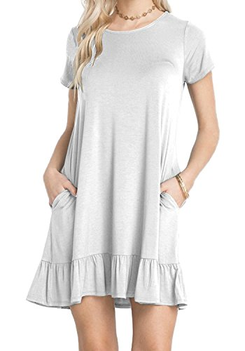 lainab-womens-dresses-extender-loose-fit-casual-tunic-dress-tops-gray-white-m