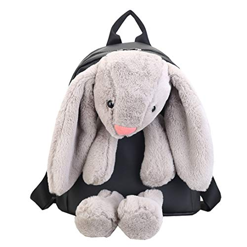 20cm Doll Universal Clothing Bts Jungkook Doll Bib Clothing Bangtan Boys Stuffed Plush Toy Cute Doll Replacement Clothes To Assure Years Of Trouble-Free Service Stuffed Animals & Plush