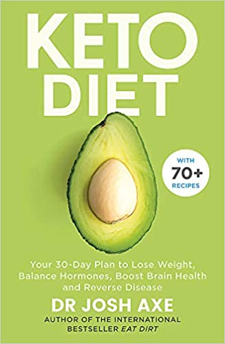 keto diet and your health