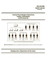 FM 3-05.302 MCRP 3-40.6B Tactical…