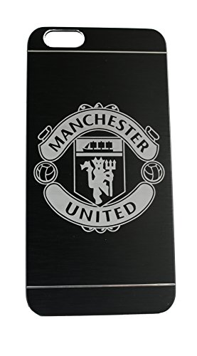 manchester-united-fc-football-soccer-team-custom-engraved-on-a-black-aluminum-iphone-6-plus-or-6s-pl