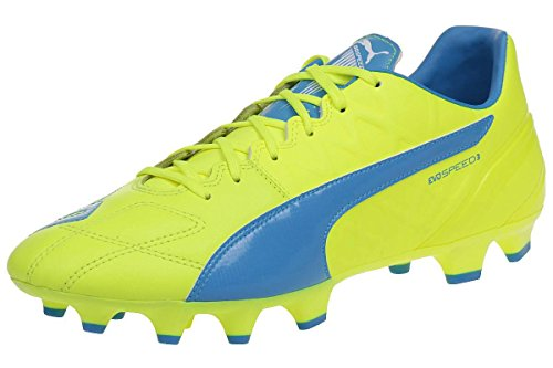 puma-soccer-shoes-evospeed-34-lth-fg-103267-04-football-men-leather-shoe-sizeeur-485