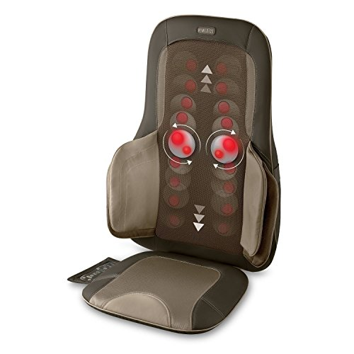 Homedics-Air-Compression-and-Shiatsu-Massage-Cushion