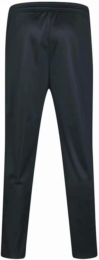 ONBaoFu 2019-2020 Benutzerdefinierte Lang/ärmelige Fu/ßball Uniform Fu/ßball Jersey Set f/ür Herren Erwachsene Kinder Jungen Langarm Jacke Mantel und Hose mit Rei/ßverschluss