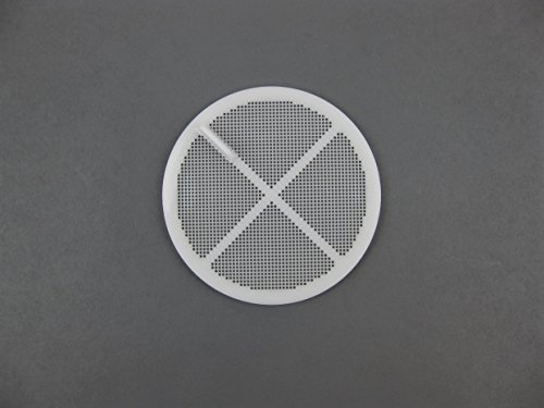 Wagner 0270369 Paint Sprayer Suction Filter
