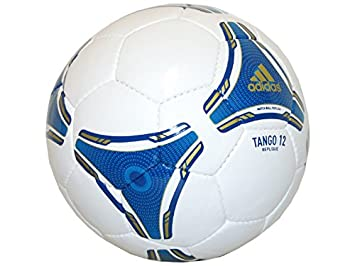 adidas Balón de fútbol aeca91953e542