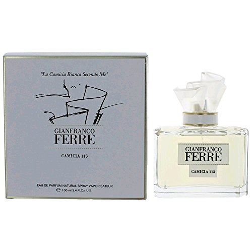 gianfranco-ferre-camicia-113-eau-de-parfum-spray-34-ounce
