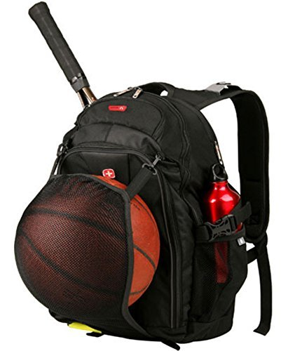 Reasonable Breathable Basketball Soccer Ball Collection Waterproof Bag Office & School Supplies