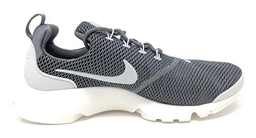 Femme Running de Nike Presto Chaussures WMNS Compétition Fly Gris Afn0zqw