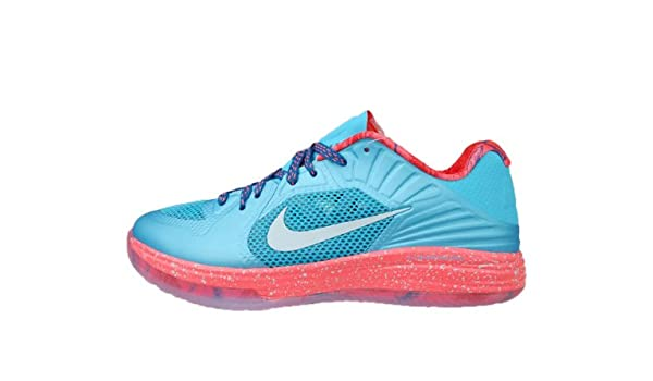 45ad3ed42012 ... Classic Basketball League Amazon.com NIKE Lunar Hypergamer Low Rose  Limited Edition Basketball Shoes 511368-404 US .