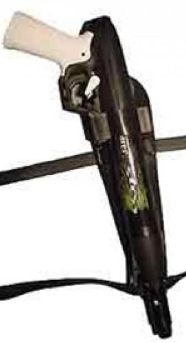 Mares Sten Pneumatic Spear Gun