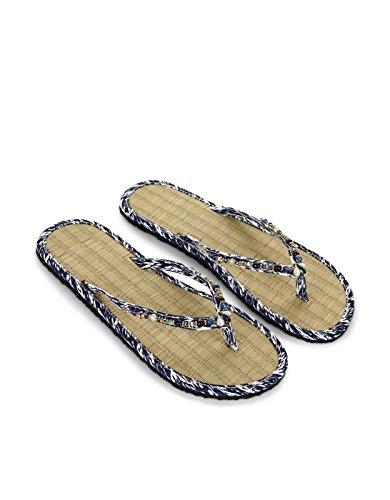 Accessorize-Ikat-Eclectic-Seagrass-Flip-Flops-womens