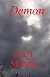 Demon (Rifts) (Volume 2)