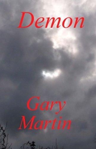 Book: Demon (Rifts Book 2) by Gary M. Martin