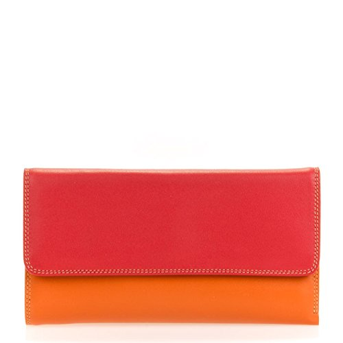 mywalit-18cm-quality-genuine-leather-tri-fold-purse-wallet-with-external-zippered-purse-gift-boxed-s