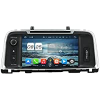 BoCID Octa Core 2 din 8 Android 6.0 Car Radio DVD GPS for Kia K5 Optima 2015 2016 2017 With 2GB RAM Bluetooth 32GB ROM Mirror-link