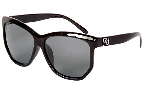 Style Eyes Optics Style Eyes Sofia Sunglasses, - Eyes Sunglasses Style