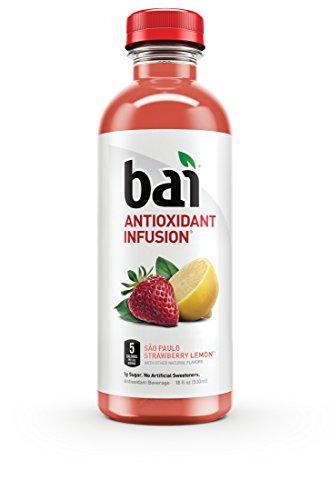 bai-sao-paulo-strawberry-lemon-antioxidant-infused-beverage-18-fl-oz-bottles-pack-of-12