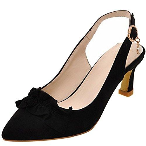 Converse Converse 650609c - Chaussures De Sport Gris Gris Pour Les Femmes, Phaeton / Gris, 38